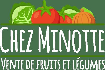 Logo de Chez Minotte à Agen