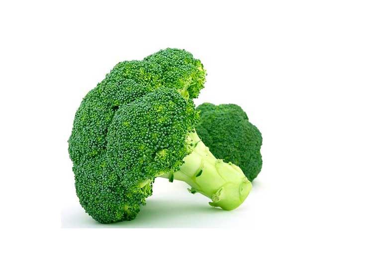 des brocolis dans votre panier livré en 24h