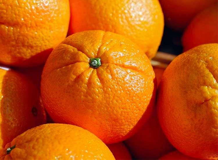 Panier de fruits : ajouetr des oranges de table à Agen