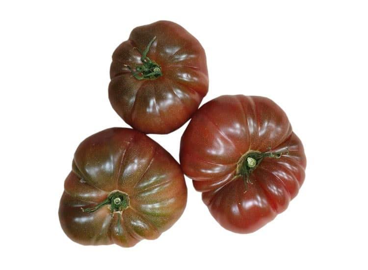 Commander des tomates de crimée à Agen