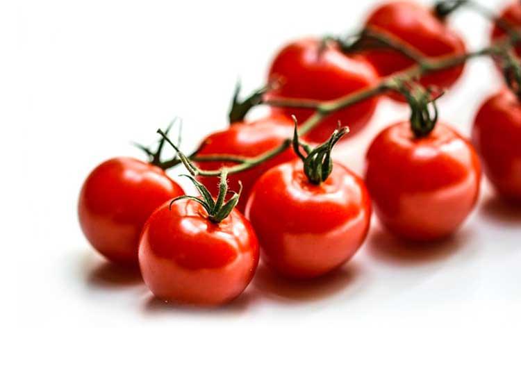commandez des tomates cerises en livraison 24h