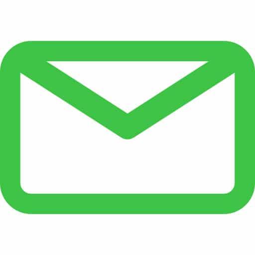 contactez Chez Minotte par email